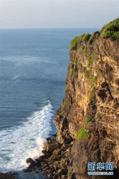 Tourism industry in Indonesia's Bali hit hard by COVID-19 pandemic