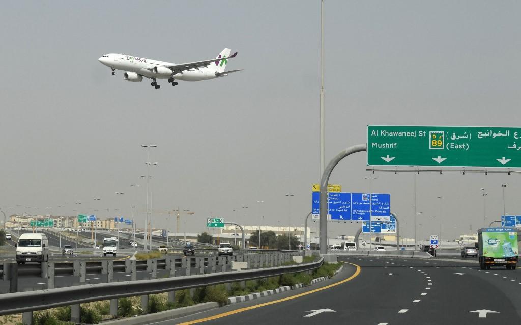 迪拜.jpg