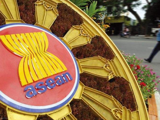 ASEAN Plus Three to meet via video to discuss COVID-19 situation
