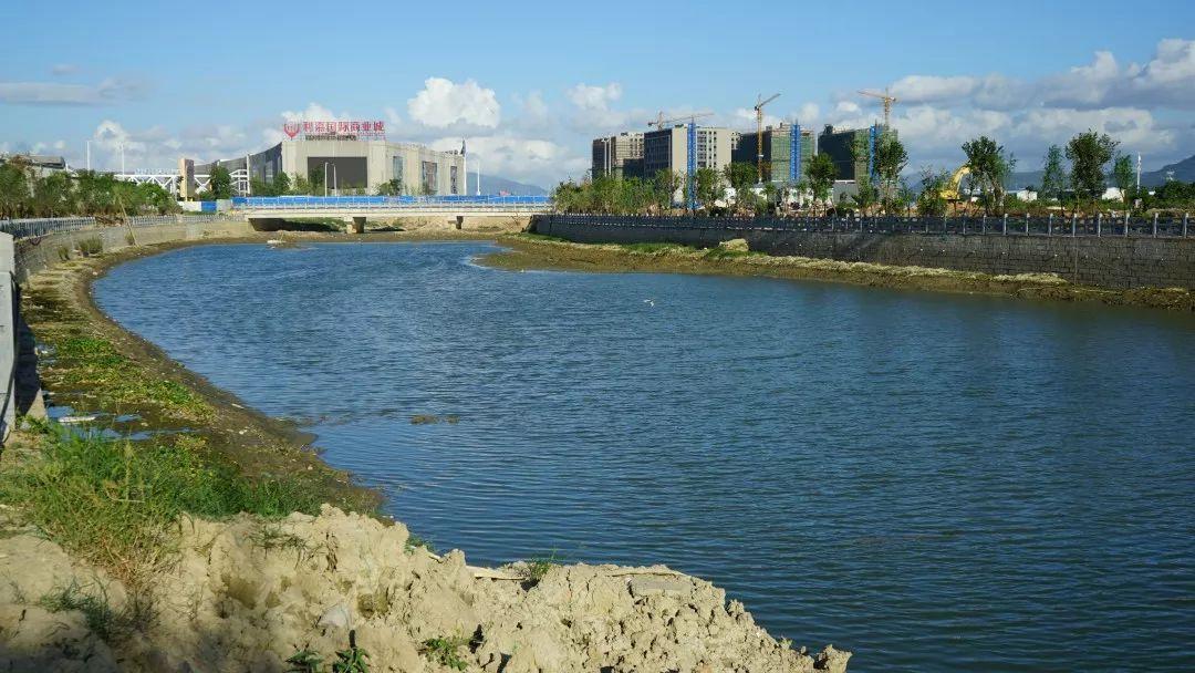 Beijing water operator reports revenue gains in 2019