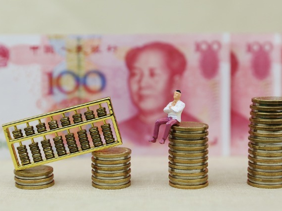 Hubei medical staff to benefit from tax policies