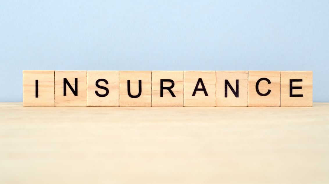 California orders insurance premium refunds during outbreak