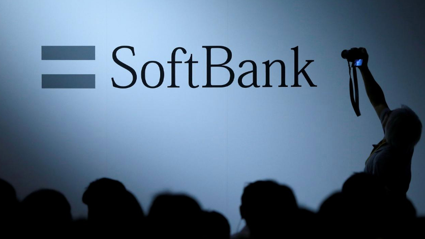 Japan's SoftBank Group expects huge net loss in FY 2019