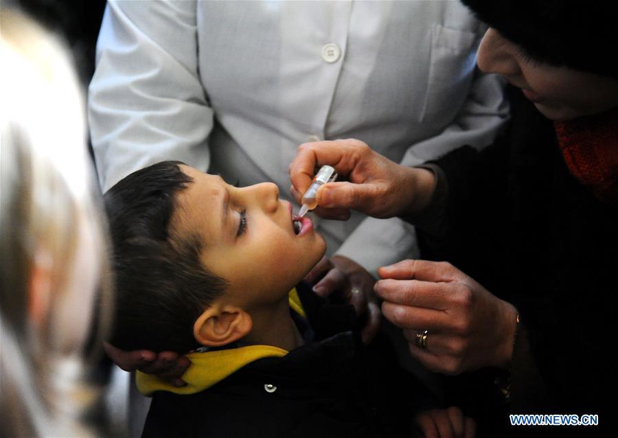 Polio vaccine.jpg