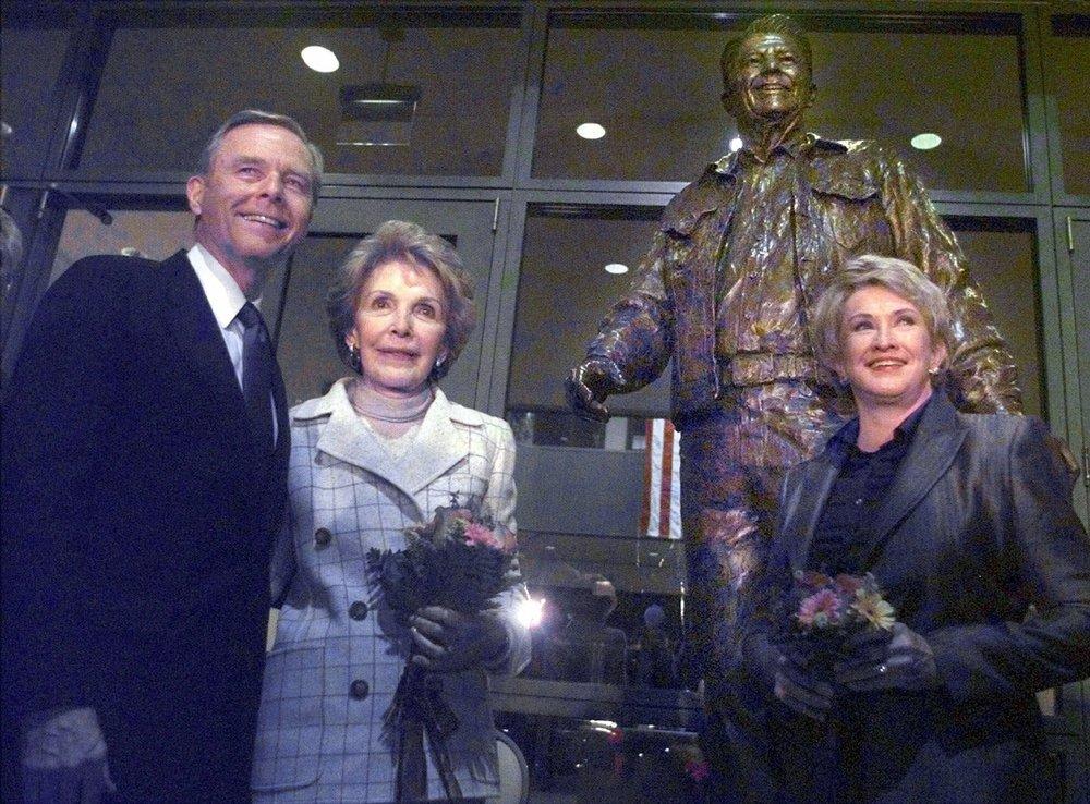 200415-25.jpeg