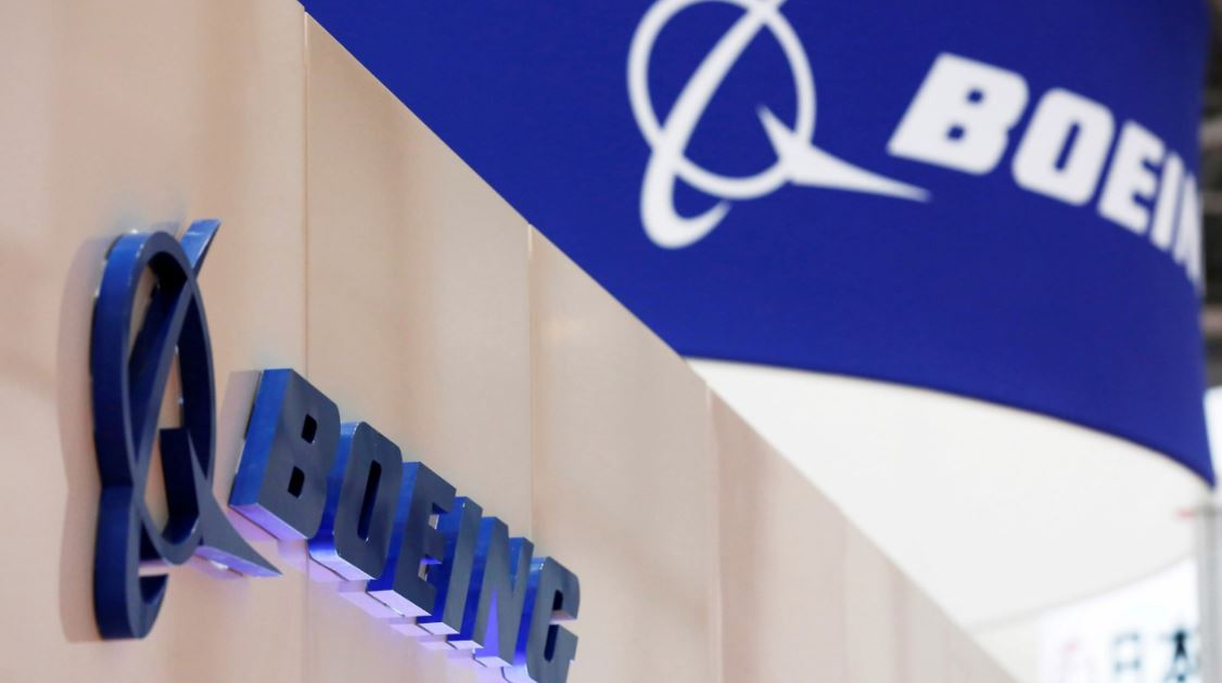 Boeing to restart airplane production in Seattle
