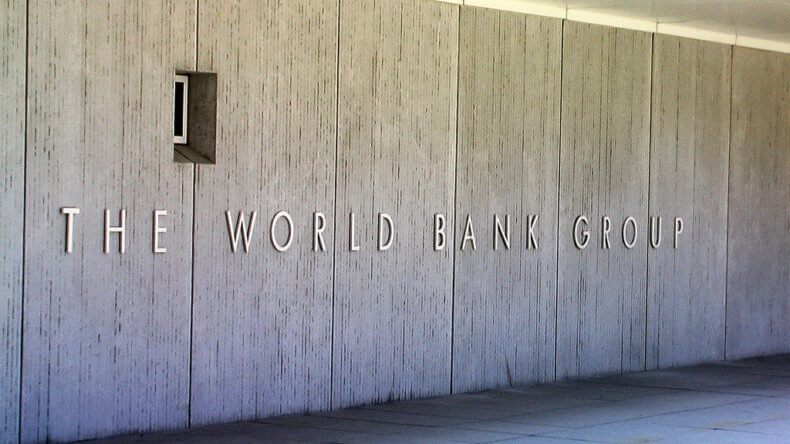 World Bank to launch COVID-19 emergency programs in over 100 countries by end of April