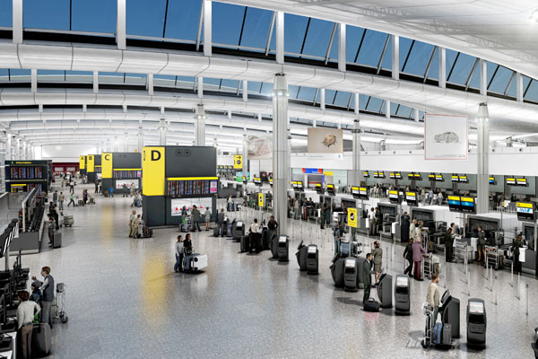 The top 10 busiest airports in the UK.jpg