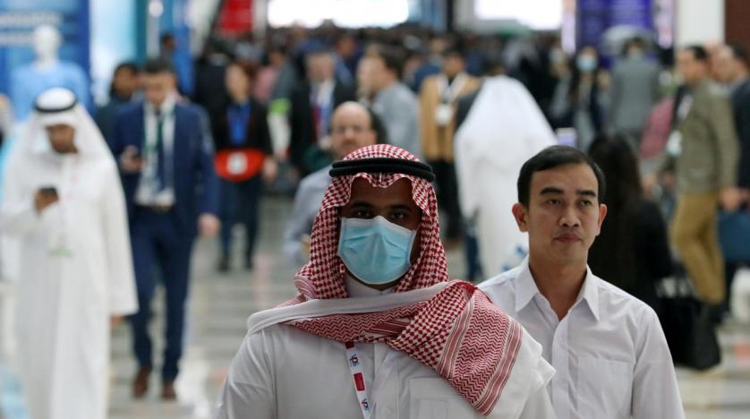 UAE reports 479 new COVID-19 cases, 6,781 in total