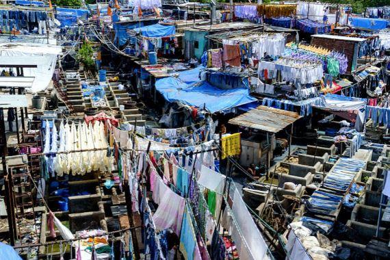 dharavi mumbai (travel.ifeng.com).jpg