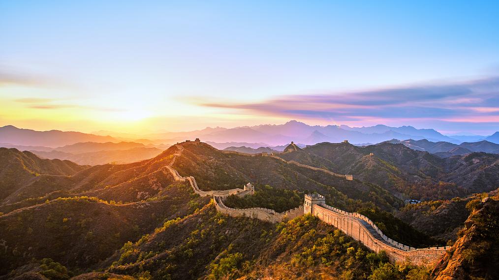 Beijing reopens 30 percent of its major tourist sites