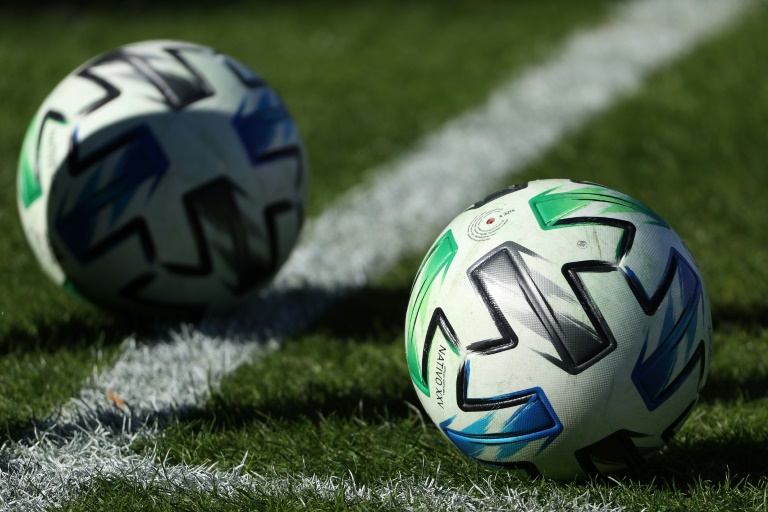 Report highlights growing concern of depression among footballers