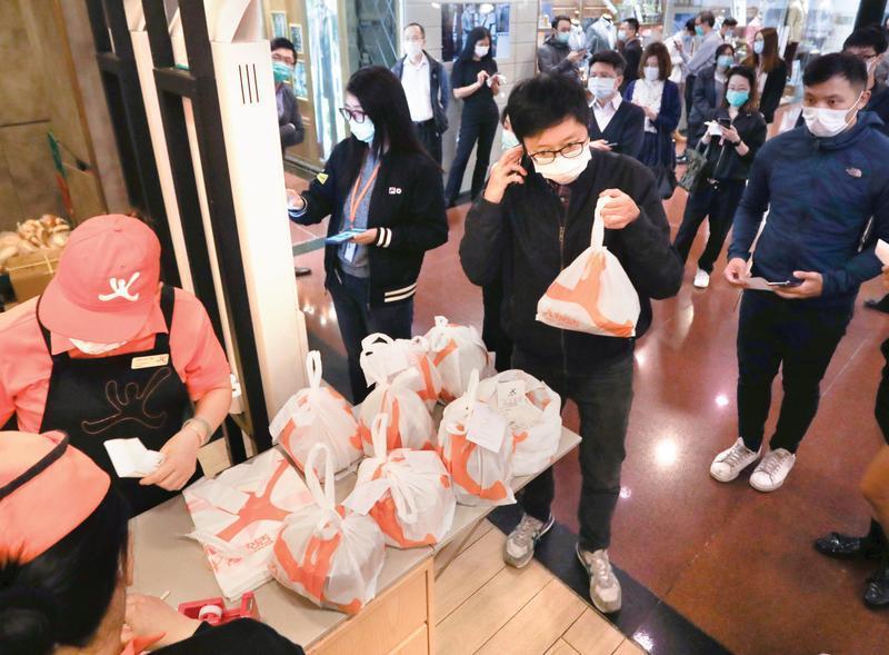 Plastic waste on rise amid virus onslaught