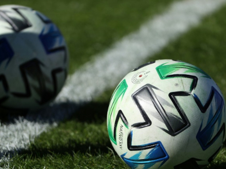 Report highlights growing concern of depression among footballers amid COVID-19 pandemic