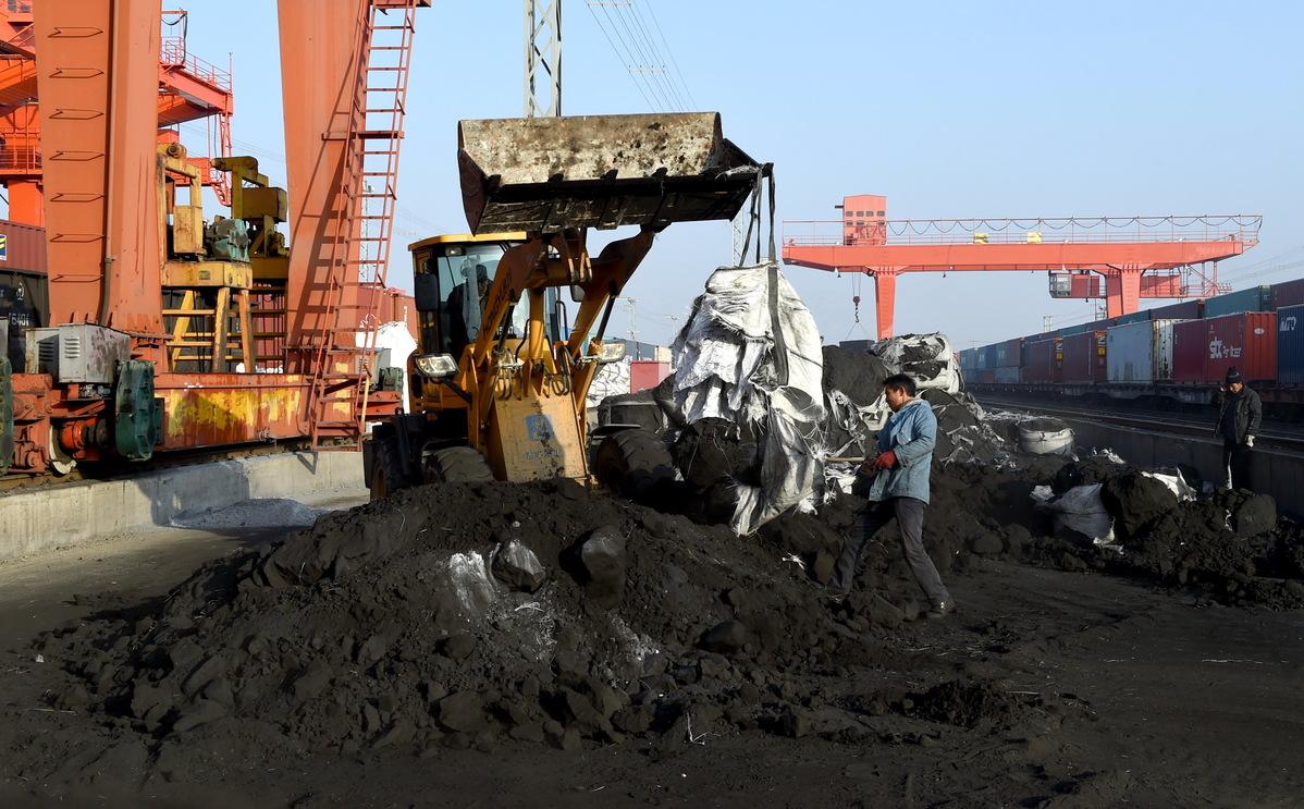 coal price.jpeg