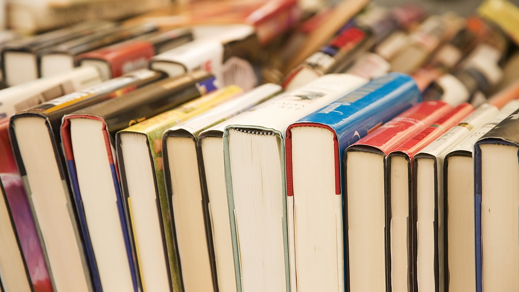 Shanghai invests 320 mln yuan on new flagship bookstore