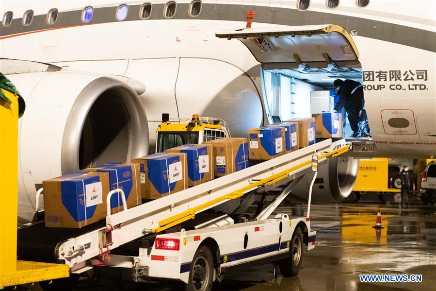 cargo.jpg