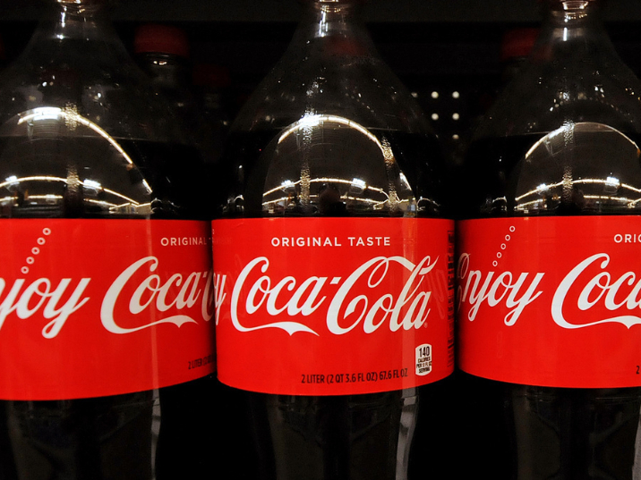 Coca-Cola reopens all China plants, plans for new Guizhou plant