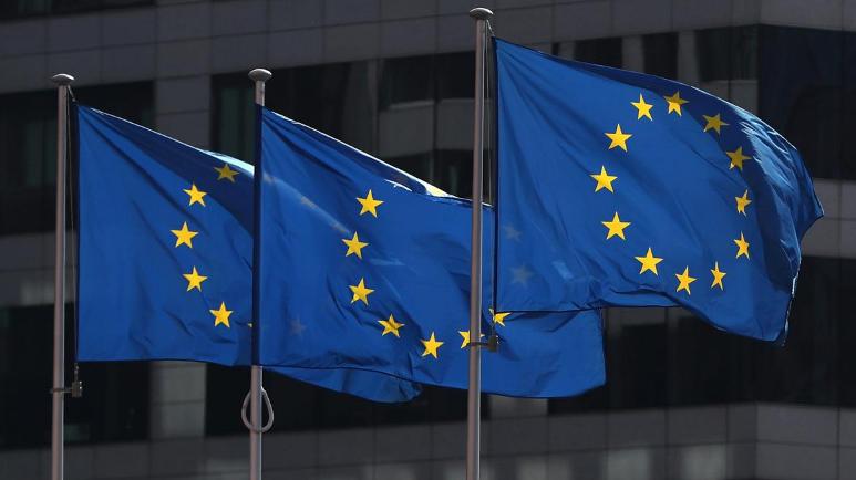 EU-Western Balkans summit to be on May 6