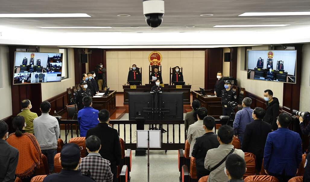 court hearing.jpeg