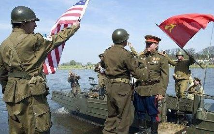 soldiers (ifeng).jpg