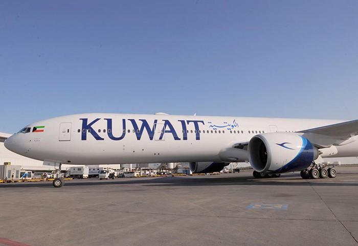 Kuwait to start 3rd phase of repatriation plan