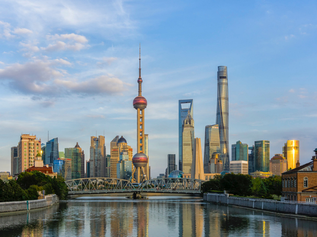 China retains policy room to shore up growth: MDBs