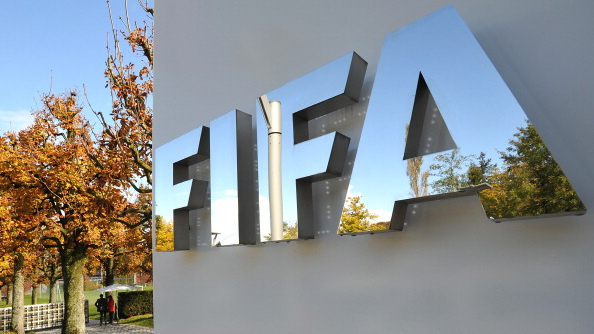FIFA to release $150 million to members to mitigate COVID-19 impact