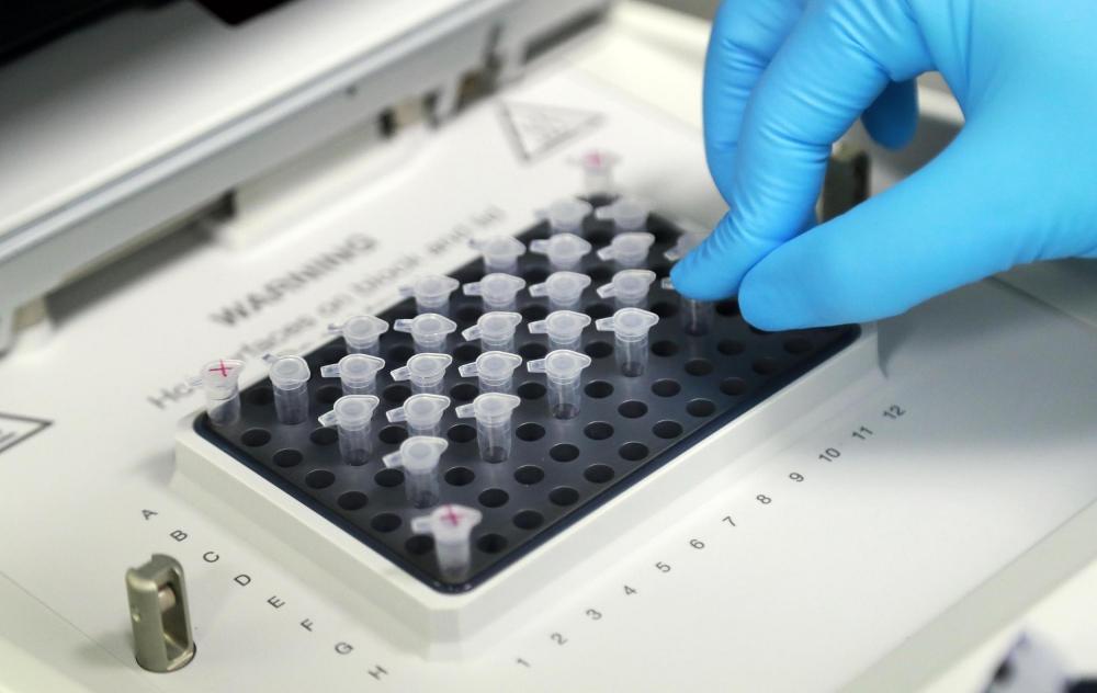 US media-NGO-politician institution weaves coronavirus conspiracy