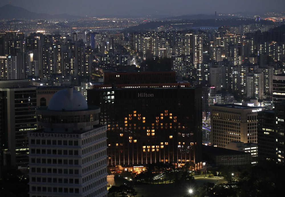 South Korea mulls reopening schools