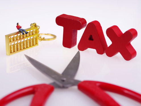 China extends small business tax exemptions by four years