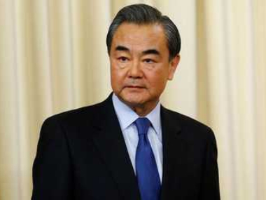 China urges no tolerance of politicization, stigmatization in pandemic fight