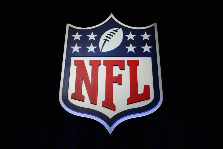 NFL's virtual draft sets viewer records