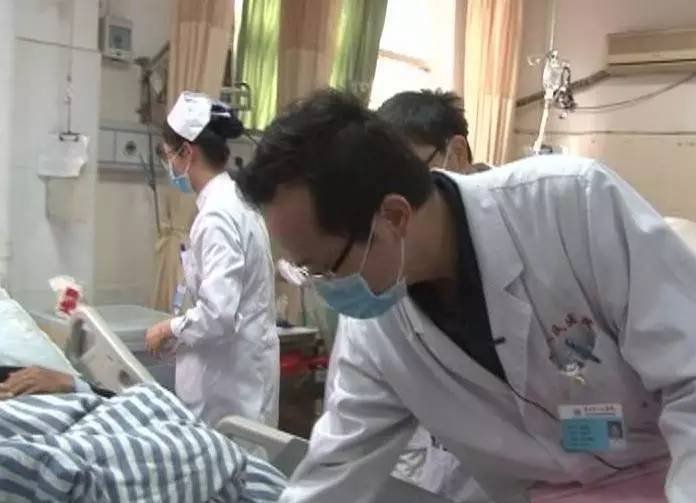 China strengthens regulation of beauty surgeries