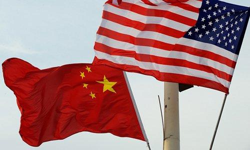 China-US medical ties immune to decoupling talk amid pandemic