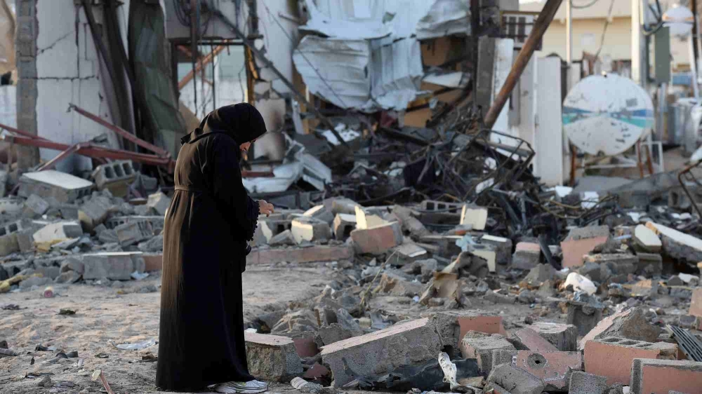 Yemen reports first two COVID-19 deaths: health minister