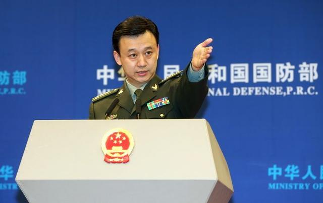 China firmly opposes US stigmatization: spokesperson