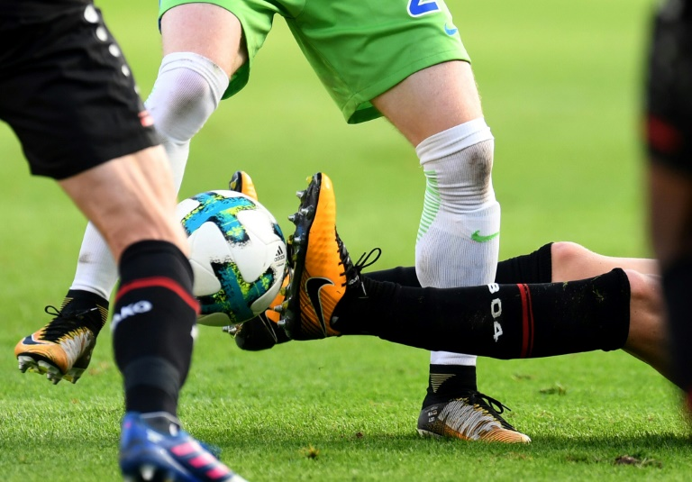 Bundesliga clears another hurdle to planned return: reports