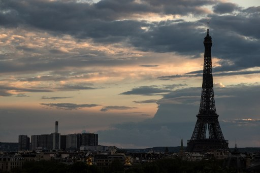 COVID-19 outbreak in France did not come directly from China: French scientists