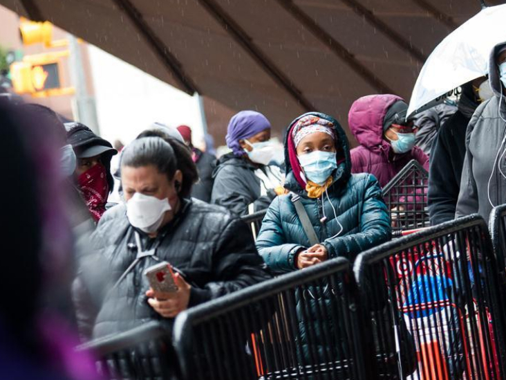 US virus death toll climbs by 1,883 in 24 hours: Johns Hopkins