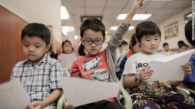 131030204906-hk-kids-story-top.jpg