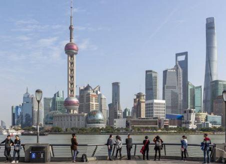 shanghai (xinhua).jpg