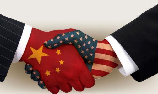 us china (china us focus).jpg