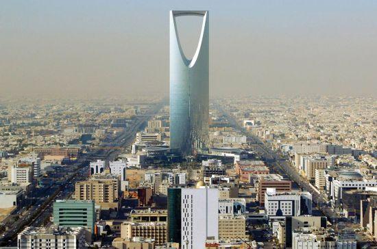 Saudi Arabia says to cut expenditures to ease economic impact of coronavirus