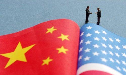 Trump's tariff threat on China a farce: experts