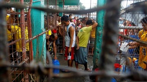 inmates philippines (china plus).jpg