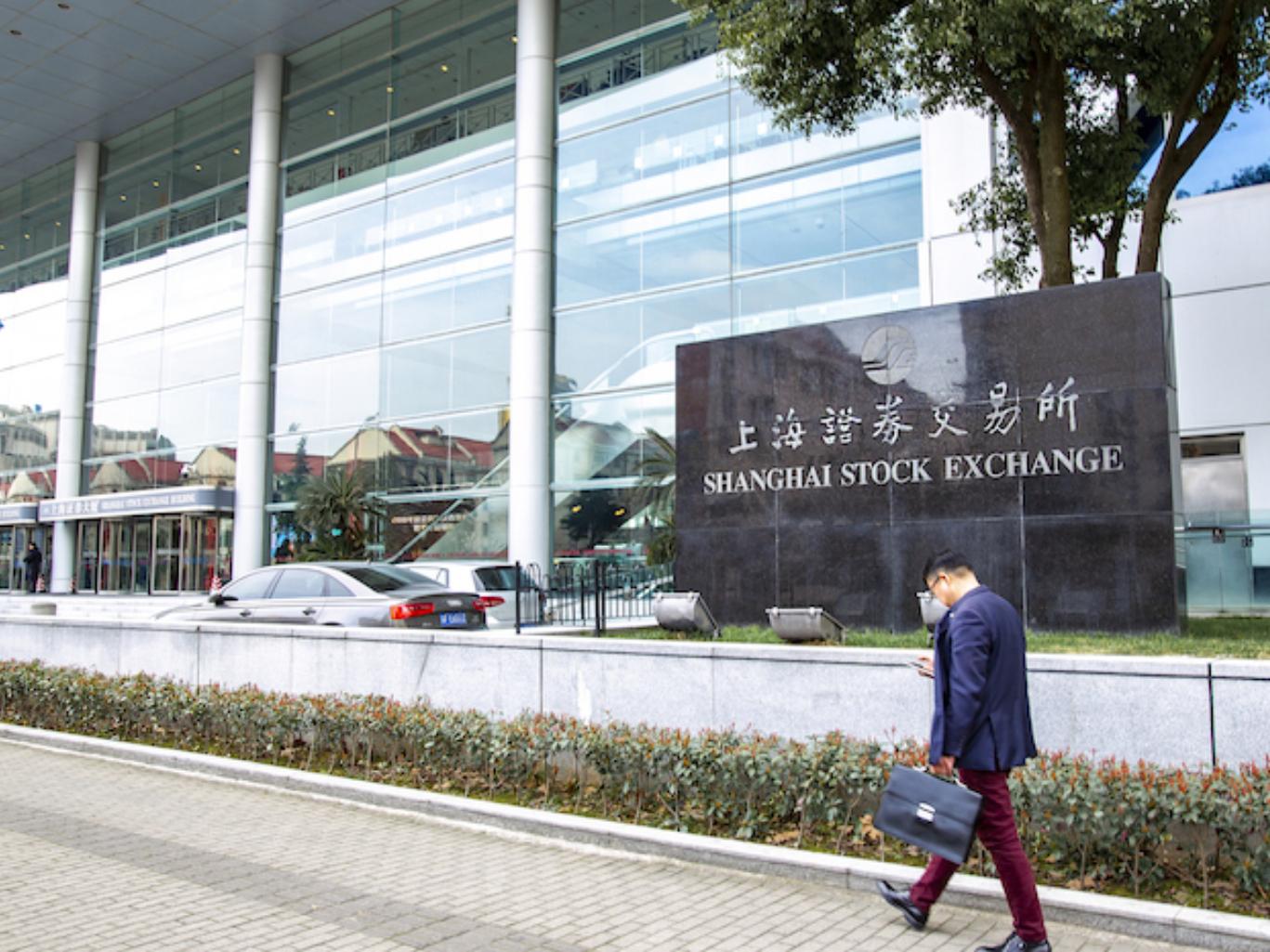 Bank of Jiangsu net profit up 12.85 pct in Q1