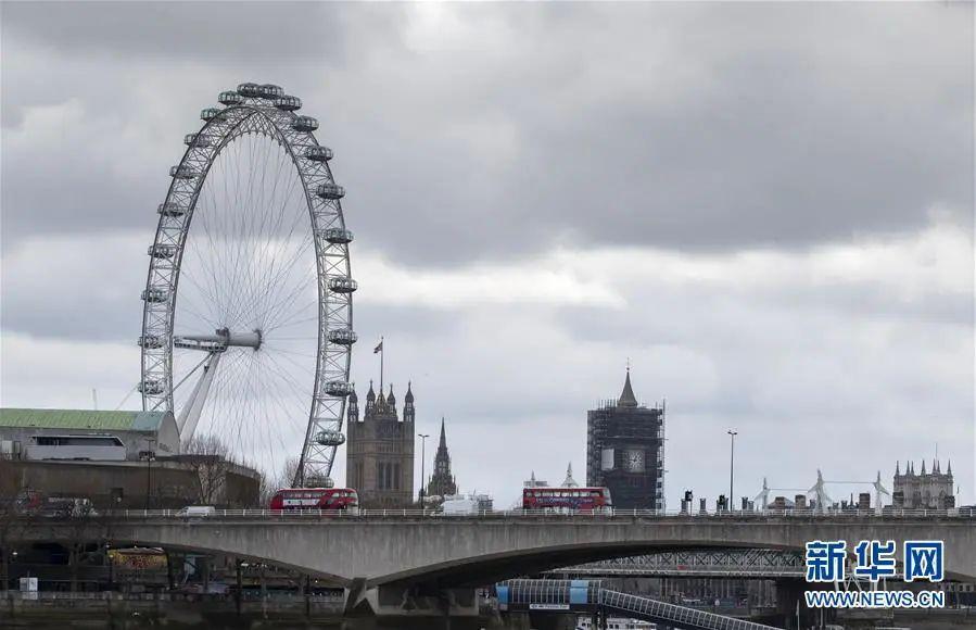 英国一清.jpg
