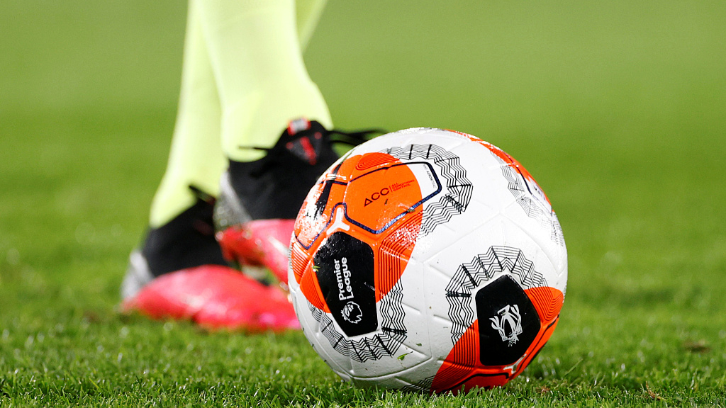 COVID-19 could wipe 10 billion euros off football player values