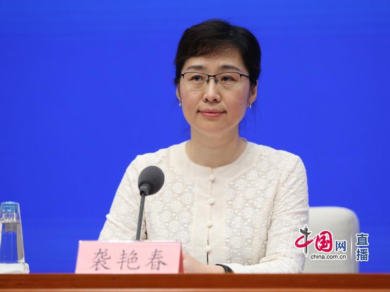 State Council handles 7,162 proposals, 3,281 motions in 2019